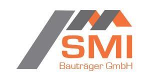 SMI Bautraegergesellschaft mbH